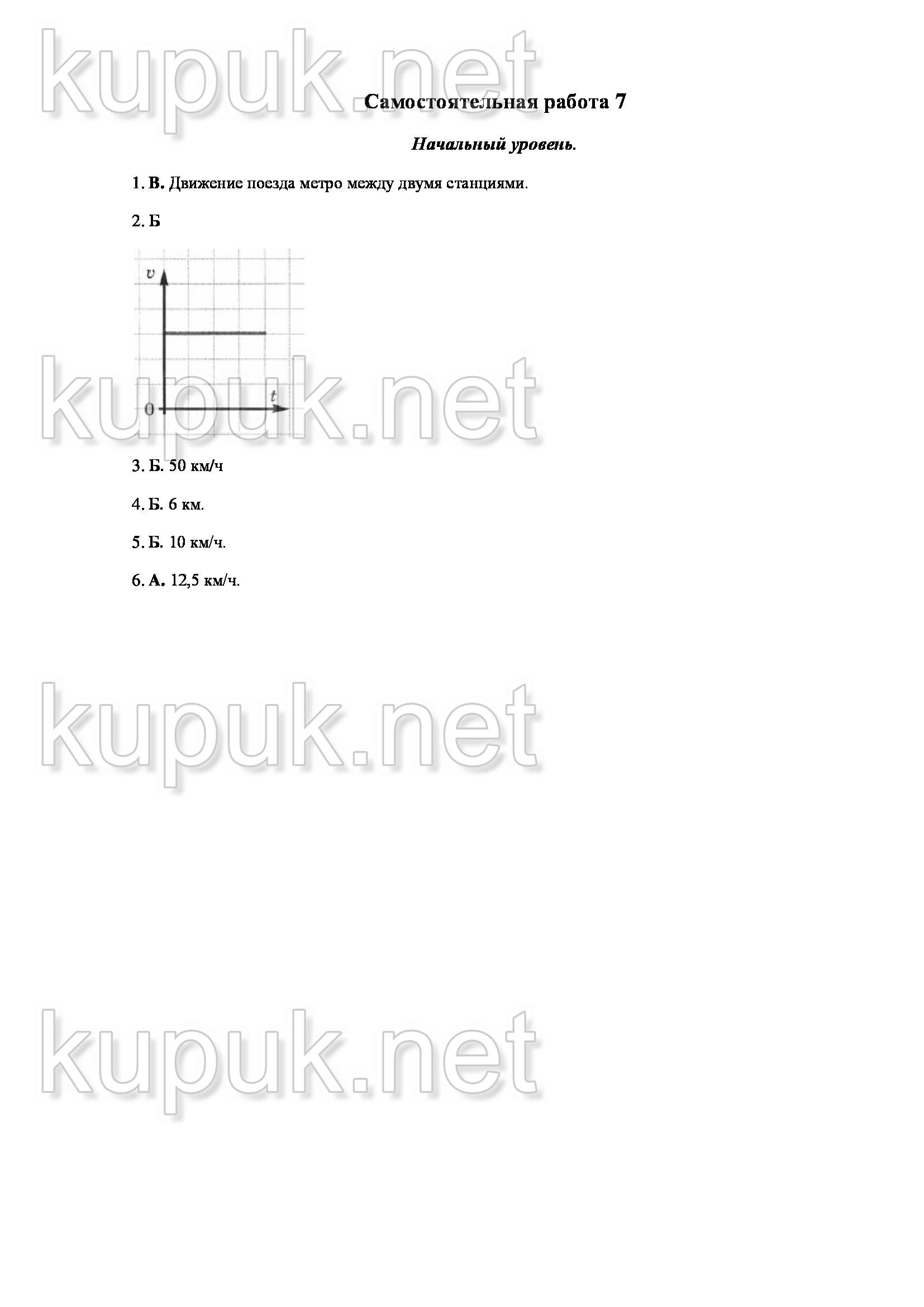 решебник класс л. 11 a. кирик