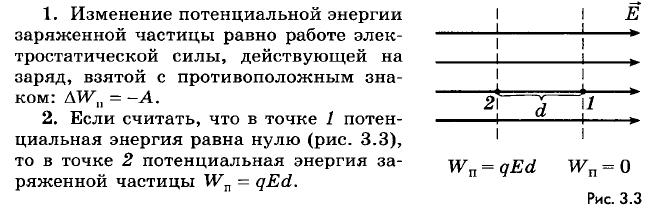 Ответы на вопросы к §96
