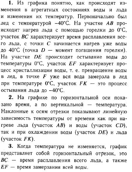 Вопросы § 14