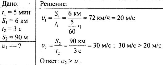 длина конвейера 20 м за какое время вещь поставленная