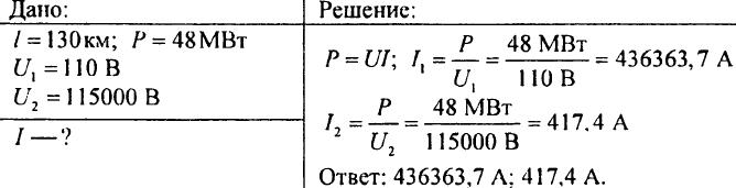 Явление электромагнитной индукции. Правило Ленца. Явление самоиндукции. Трансформатор